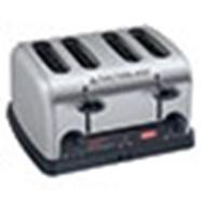 Máy nướng bánh Hatco TPT-240