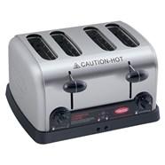 Máy nướng bánh Hatco TPT-230-4