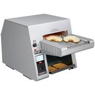 Máy nướng bánh băng chuyền Hatco ITQ-1000-1C