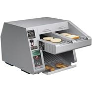 Máy nướng bánh băng chuyền Hatco ITQ-1750-2C