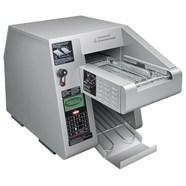 Máy nướng bánh băng chuyền Hatco ITQ-875-1C