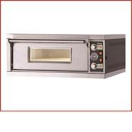 Lò nướng Pizza Moretti Forni PM 60.60