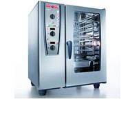 Lò nướng Rational CMP 101 (10-trays 18kW)