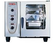 Lò nướng Rational CMP 61 (6-trays 10kW)