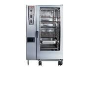 Lò nướng Rational CMP 202 (20-trays 64kW)
