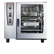Lò nướng Rational CMP 102 (10-trays 36kW)