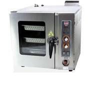 Lò nướng Flame-mate EMC-3A (3-trays)