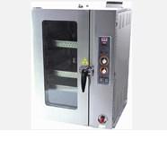 Lò nướng Flame-mate EMC-6A (6-trays)