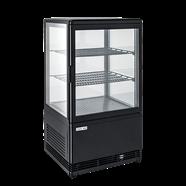 Tủ trưng bày và giữ lạnh thực phẩm Cool Head RC 58B