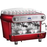Máy pha cà phê Gaggia Deco D