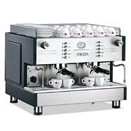 Máy pha cà phê 2 group Gaggia LC/D