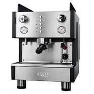 Máy pha cà phê Gaggia XD Compact 1 group
