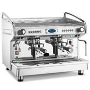 Máy pha cà phê BFC Classica Eva 2GV EL 2 group