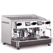 Máy pha cà phê BFC Classica 2 GV EL 2 group
