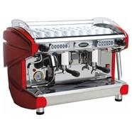 Máy pha cà phê BFC Lira 2GV EL 2 group (Định lượng tự động)