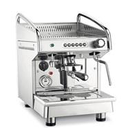 Máy pha cà phê BFC Classica Eva 1GV PL