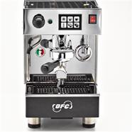 Máy pha cà phê BFC Classica 1GV EL