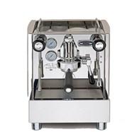 Máy pha cà phê Alex Duetto Deco D2 2 group