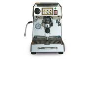 Máy pha cà phê BFC JUNIOR 1 Group