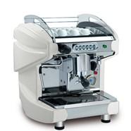 Máy pha cà phê BFC Lira 1 GV EL 1 group