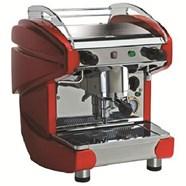 Máy pha cà phê BFC Lira 1 GV PL