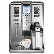 Máy pha cà phê Gaggia Accademia SUP 038 G