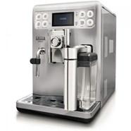 Máy pha cà phê Gaggia Babila SUP 038 G