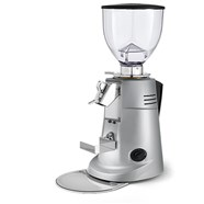 Máy xay cà phê Fiorenzato F71 DK