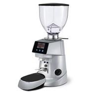 Máy xay cà phê Fiorenzato F64 E XG