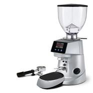 Máy xay cà phê Fiorenzato F64 E XGR