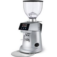 Máy pha cà phê Fiorenzato F63 EK