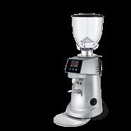 Máy pha cà phê Fiorenzato F71 EK