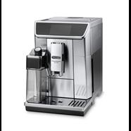Máy pha cafe tự động Primadonna Elite ECAM 650.75.MS