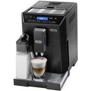 Máy pha cà phê tự động Eletta Cappuccino ECAM 44.660.B