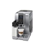 Máy pha cà phê tự động Dinamica ECAM 350.75.S