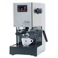 Máy pha cà phê Gaggia Classic