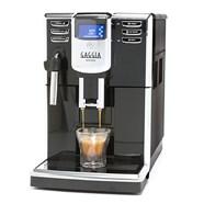 Máy pha cà phê Gaggia Anima SUP 043 P