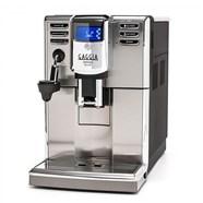 Máy pha cà phê Gaggia Anima Deluxe SUP 043 P