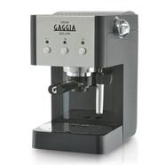 Máy pha cà phê Gran Gaggia Deluxe