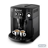 Máy pha cà phê tự động Magnifica ESAM 4000.B
