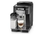 Máy pha cà phê tự động MagnificaS Cappuccino ECAM 22.360.B