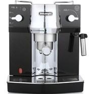 Máy pha cafe Espresso EC 820.B
