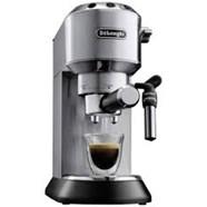 Máy pha cafe Espresso DEDICA STYLE EC 685.M