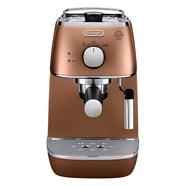 Máy pha cafe Espresso Distinta ECI 341.CP