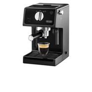 Máy pha cafe Espresso ECP 31.21