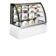 Tủ trưng bày bánh OKA CCS-20