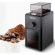Máy xay cà phê KG79