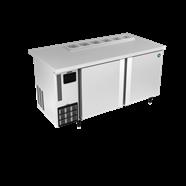 Bàn mát Hoshizaki RTW-150LS4 – GNT