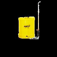 Bình xịt điện KCT-18