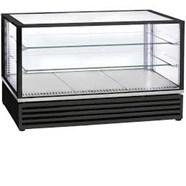 Tủ trưng bày và giữ lạnh thực phẩm CD1200